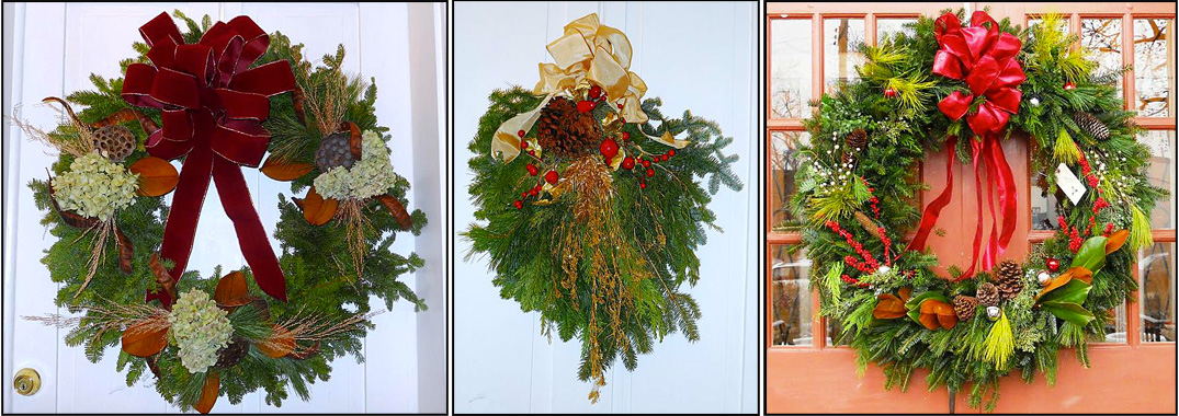 Holiday Wreath composite1075x380