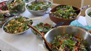 salad photo to accompany cookbook article-cropped