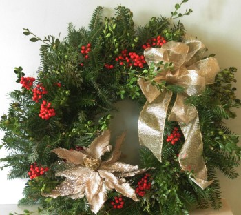 2013 holiday wreaths web photo-small